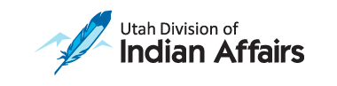 Utah Division of Indian Affairs